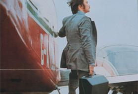briefcase1c