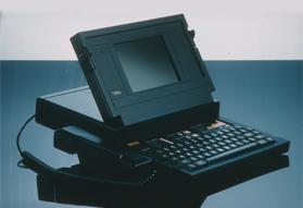 briefcase3c