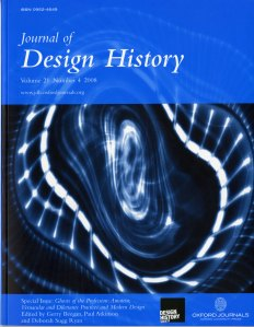 designhistoryweb