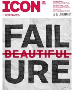 Icon-April-00-14-pOFC-REV1[1]